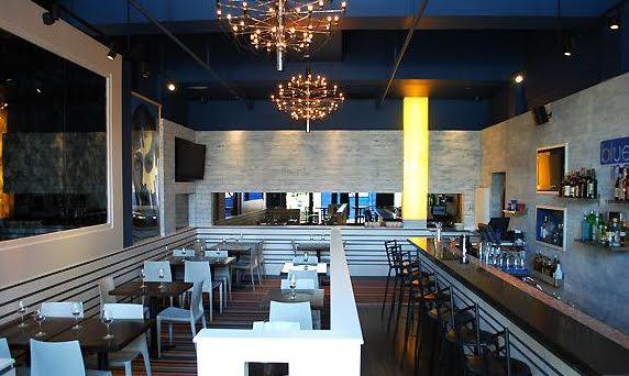Nicole bhow interior design updates food network s