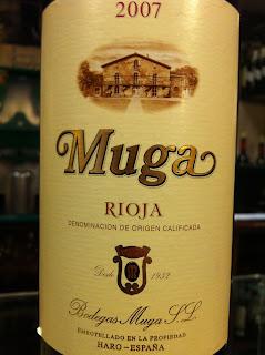 muga-2007-rioja-tinto