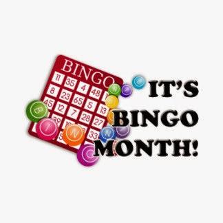http://www.brownielocks.com/bingo.html