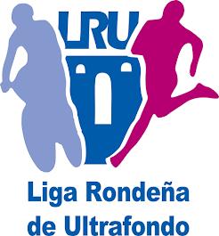 03/10 Maratón BTT HaGUA en Ronda