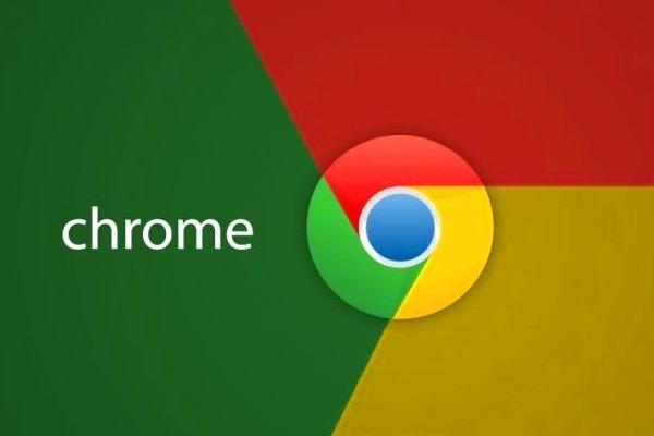 بالصور: متصفح جوجل كروم سيأتي في حلة جديدة