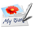 Guest Writer, Show Your Creativity! 1