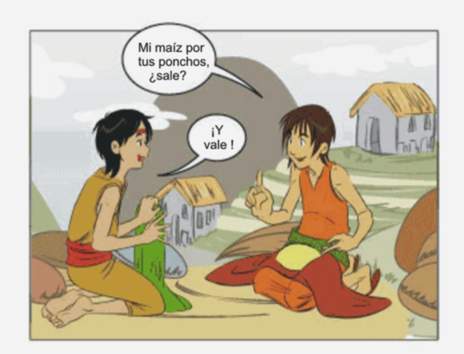 educacion incaica peru: