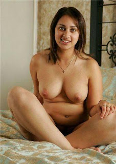 Chinese small girls nude tiny boob