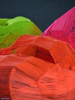 neon nets