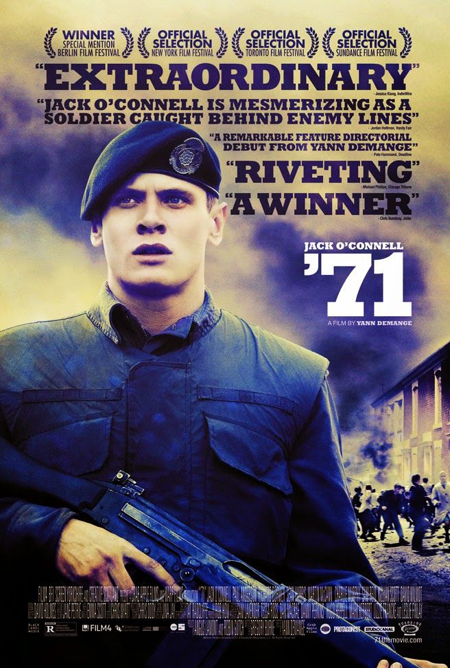 71 Download   71 (2014)