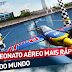 Red Bull Air Race The Game Apk + Obb v1.7 (Mod)