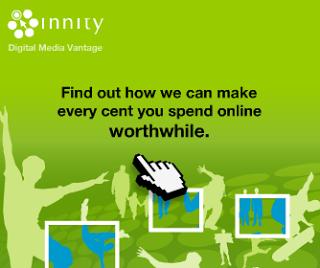 Iklan Innity Menyusahkan?