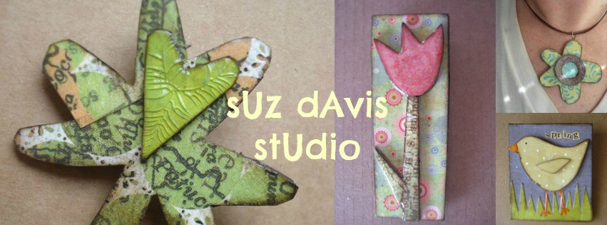 sUz dAvis stUdio