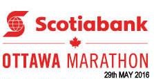 2016 OTTAWA MARATHON
