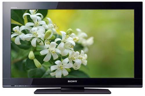 Hướng dẫn phát video từ các thiết bị ngoại vi ra tivi