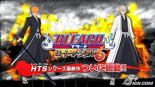 bleach heat the soul 6 download