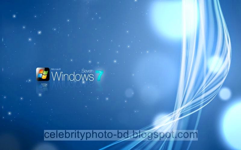 Latest%2BWindows%2B7%2BWallpapers%2BHD%2BCollection043