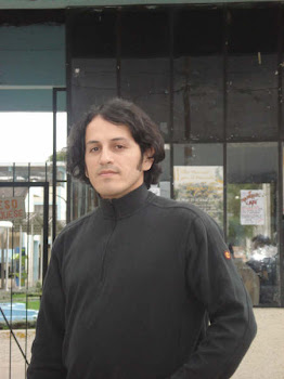 Moshenga VIII Cabanillas Pérez