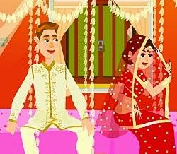 Evlilik Gecesi