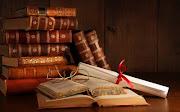 . más sencilla la tarea de la búsqueda de libros de texto por Internet. book