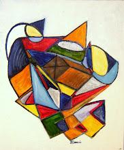 Géomètrie III