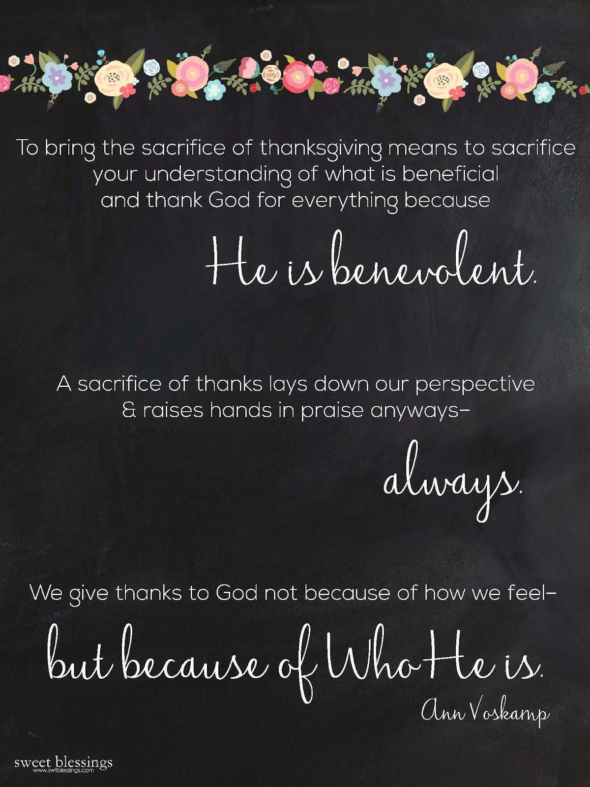 on patience and thankfulness pdf