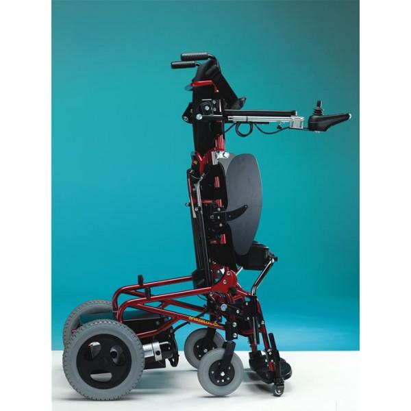 vassilli hi lo e pionizacja - T�m ak�l� sandalye �reten ve ithal eden firmalara soruyorum. Neden?