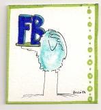 Auch auf Facebook