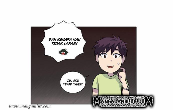 Dilarang COPAS - situs resmi www.mangacanblog.com - Komik the gamer 111 - bagaimana kau tidur dengan level itu? 112 Indonesia the gamer 111 - bagaimana kau tidur dengan level itu? Terbaru 4|Baca Manga Komik Indonesia|Mangacan