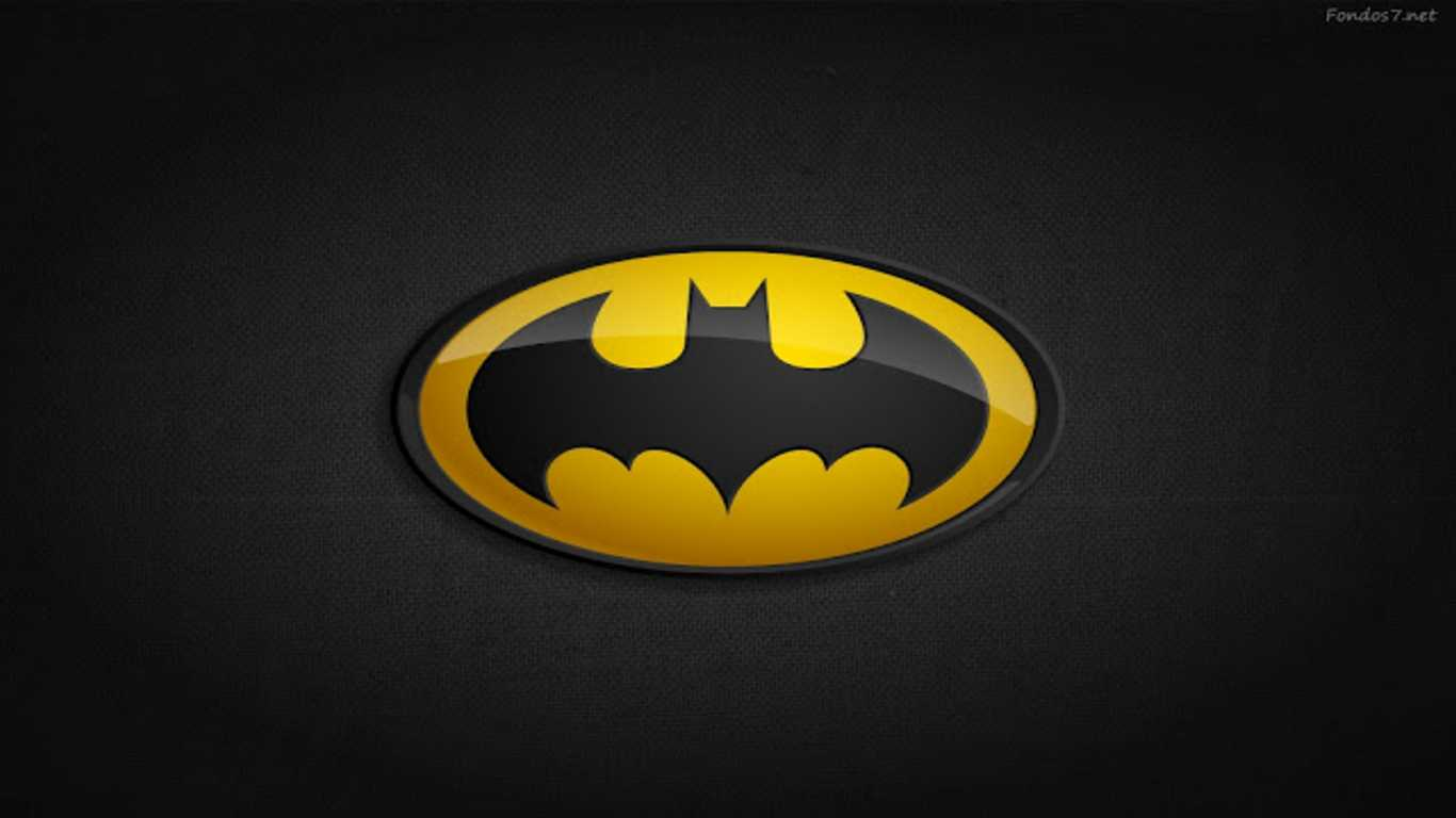 0) Wallpapers 1366x768 - fondos de pantalla: 1366x768 Wallpaper de Batman y El Guason Wallpapers ...