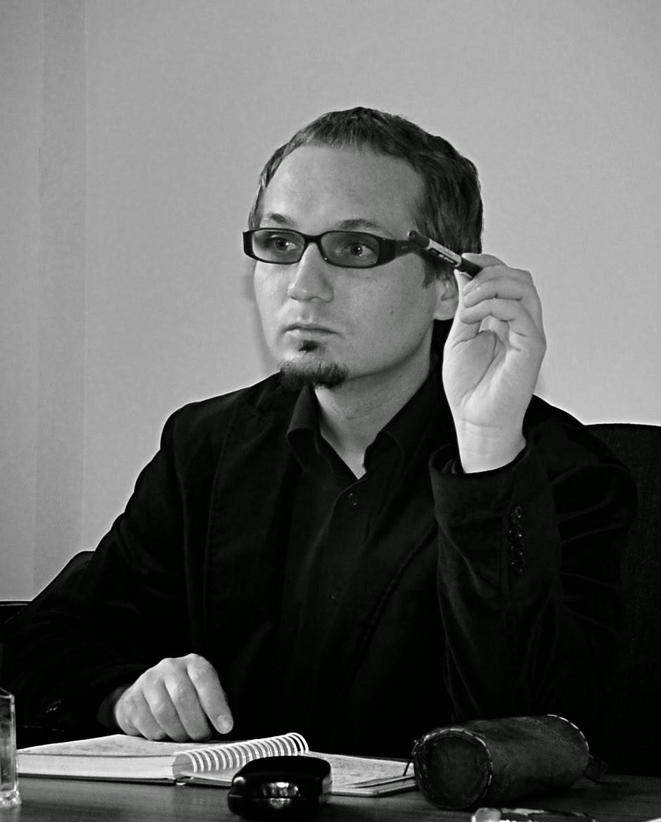 Andrei Stavila