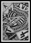Heart 4 Art
