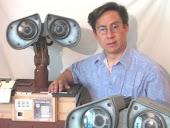 WALL-E Builder