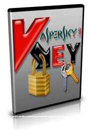 To Activate your KASPERSKY 2013 - 2012 - 2011 - 2010 - 2009 - 2008