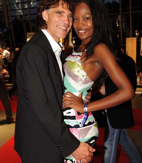 dating singles in kenya
