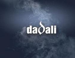 Dadali