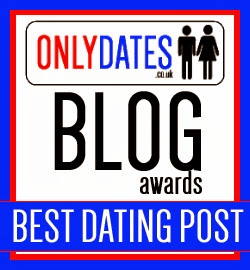 Best Dating Blog Post Award!