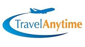 Du lịch và điểm đến