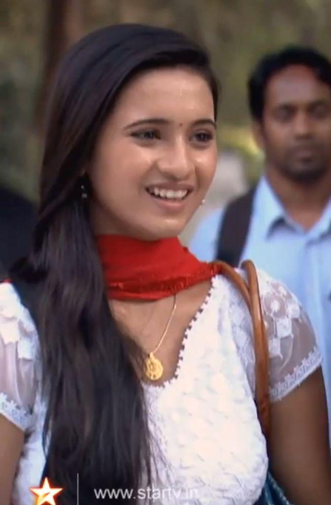 TV Show Star Pravah Devyani Title Song Mobile