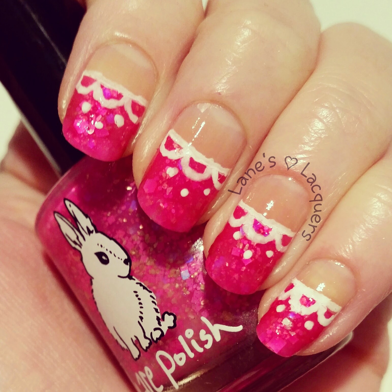 hare-polish-for-the-love-of-lisa-lace-nail-art (2)