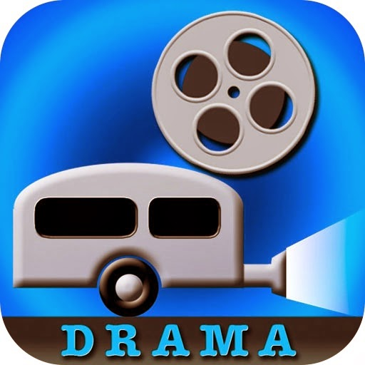 Drama+Singkat+untuk+6+Orang Contoh Naskah Drama Singkat untuk 6 Orang