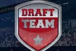 Draft Team