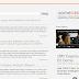 Stylish Blogger Label using CSS