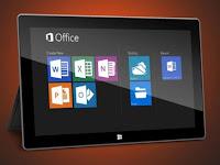 النسخة النقالة من مايكروسوفت أوفيس Office Mobile لأجهزة الأندرويد  مدونة سامي سهيل