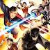 Warner divulga data de lançamento de nove filmes da DC