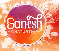 Ganesh Chaturthi Special Store