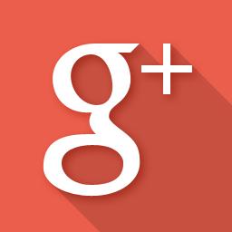 Síguenos en Google
