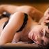 Lo que un hombre no debe de hacer en la cama
