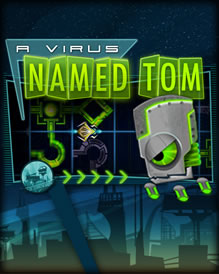 A Virus Named TOM pc