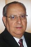 Información sobre Adolfo Miranda Sáenz