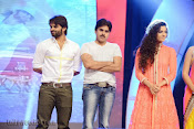 Rey Audio Release function Photos Gallery-thumbnail-19