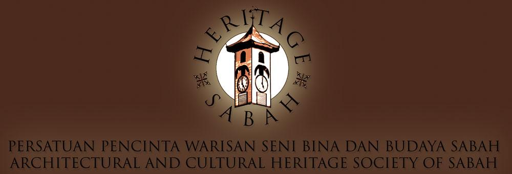 Heritage Sabah