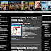 Download koleksi movies dari ganool