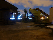 /IZB5